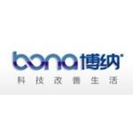 大连思博纳科技发展有限公司