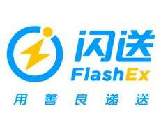 北京同城必应科技有限公司