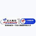 云南嘉荟教育信息咨询有限公司