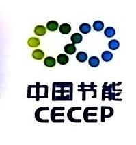 江西中节能高新材料有限公司