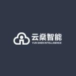 上海云燊电瓶车租赁有限公司