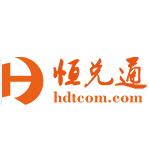 江苏恒大助业网络科技有限公司