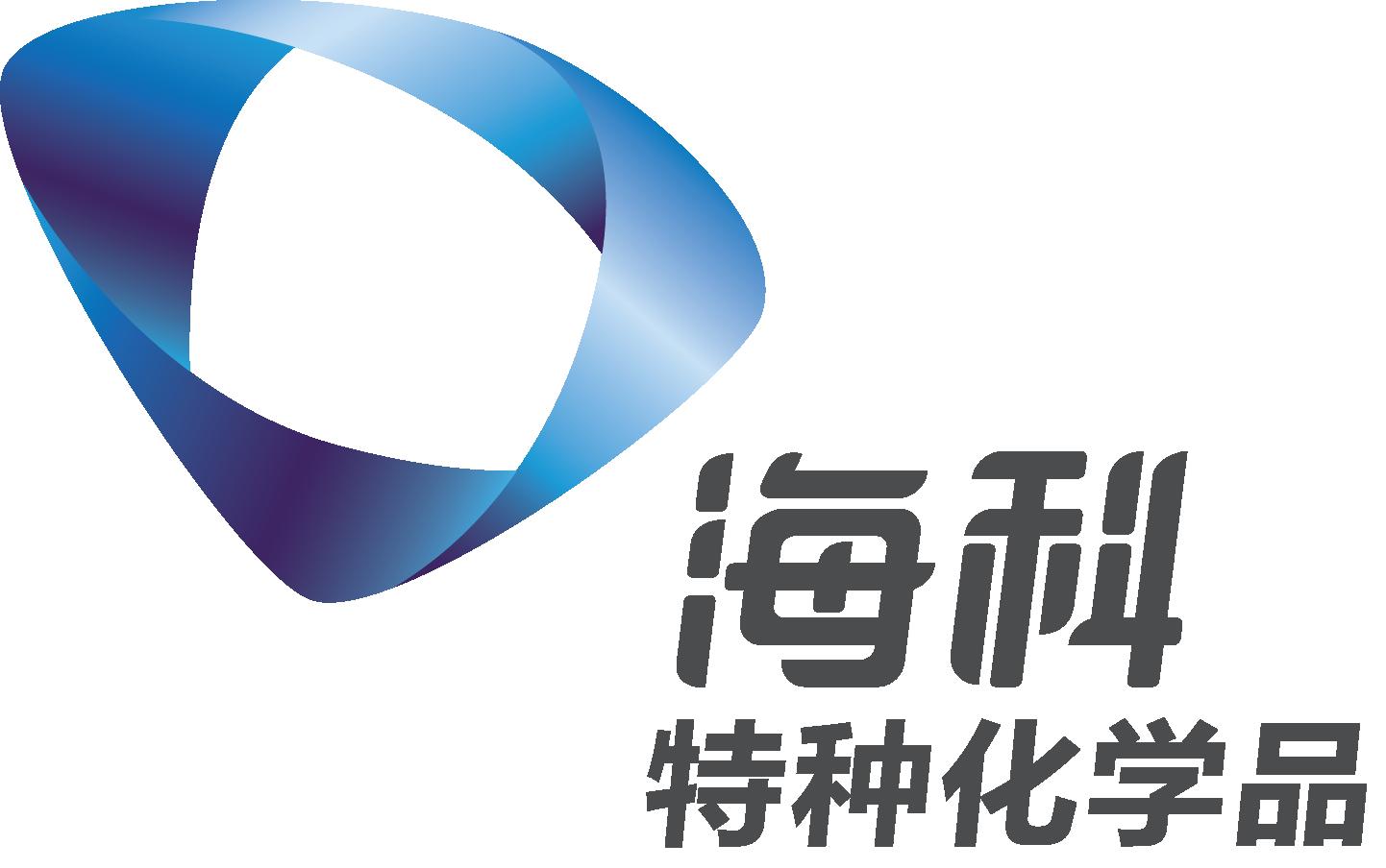 江苏思派新能源科技有限公司