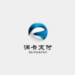 江苏润卡互联科技有限公司