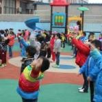 连云区幼儿园