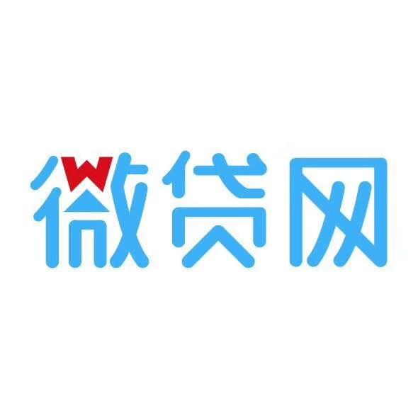 千微(杭州)科技有限公司漯河分公司