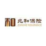 北京兆和保险咨询有限公司