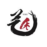 湖南艺禾文化艺术咨询服务有限公司