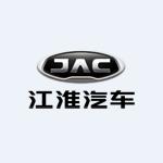 淄博恒通汽车销售服务有限公司