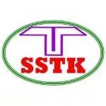 泰州圣斯泰科汽车部件有限公司