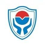 浙江天乐集团有限公司