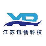 江蘇訊儒科技有限公司