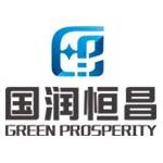 山东国润恒昌建设项目管理有限公司菏泽分公司