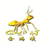 淮南金蚂蚁工程装饰