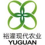 江蘇裕灌現代農業科技有限公司