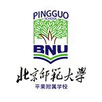 北京师范大学平果附属学校国际部