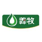 湖南山牧乳品有限公司