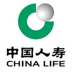 中国人寿保险股份有限公司松阳县支公司