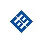 连云港市巨生实业有限公司