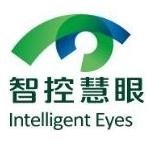 安庆慧眼自动化科技有限公司