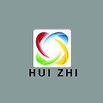 徐州汇智环保科技有限公司