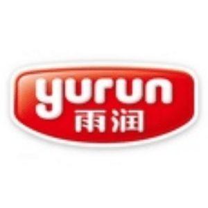 南京雨润生鲜食品有限公司