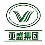 甘肃亚盛田园牧歌草业集团有限责任公司