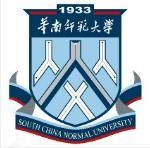 华南师大(清远)科技创新研究院