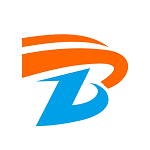 苏州智邦自动化设备有限公司