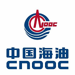 中海油销售安徽有限公司
