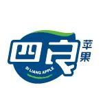 北京四良苹果产业集团有限公司