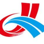 爱林人力资源管理服务(山东)有限公司