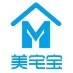 武汉维度美宅住宅科技有限公司