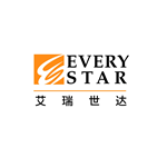 武汉市艾瑞世达企业管理咨询有限公司