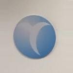 无锡市跃马信息技术服务有限公司