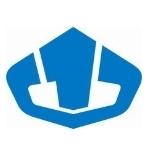 中煤科工集团沈阳设计研究院有限公司伊吾分公司