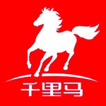 江苏千里马人才服务中心