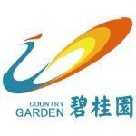 碧桂园智慧物业服务集团股份有限公司银川分公司