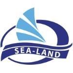 厦门海陆海事服务有限公司