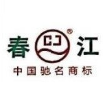 杭州春江阀门有限公司