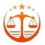 山东人人法律服务有限公司