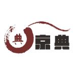 湖北京典翻译服务有限公司
