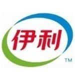 甘肃锦秀腾达商贸有限公司