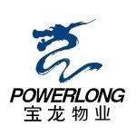 上海宝龙物业管理有限公司镇江分公司