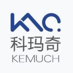 西藏科玛奇信息科技股份有限公司
