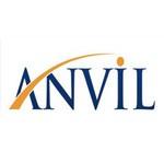 江西安维尔智能设备有限公司