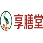 江西修膳堂健康实业有限公司