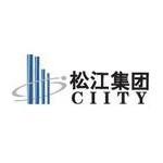 江西松江智慧城市建设发展有限公司