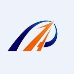 广州融航国际货运代理有限公司