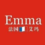 法国艾玛珂儿有机护肤
